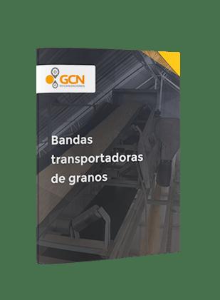 Bandas_transportadoras_de_granos