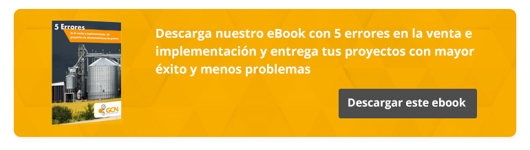 GCN-CTA-Ebook-5errores