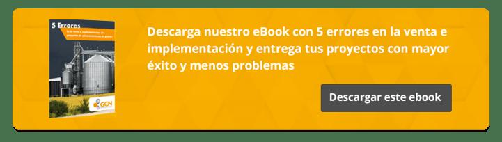 GCN-CTA-Ebook-5errores