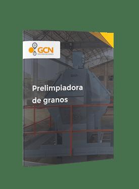 Prelimpiadora_de_granos