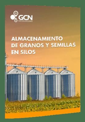 mockup-almacenamiento-de-granos-y-semillas