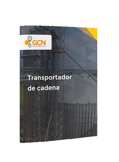 transportadores_de_cadena