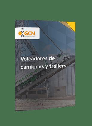 volcadores_y_trailers