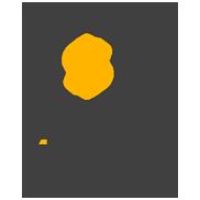 Atención exclusiva en cotizaciones y asesoría especializada